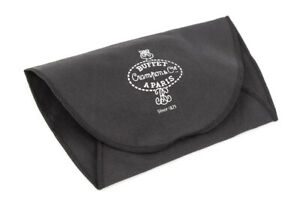 Buffet Swab Microfiber for Clarinet Cleaning
