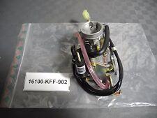 Vergaser Carburettor Honda FES150 Pantheon BJ.98-02 New Part Neuteil
