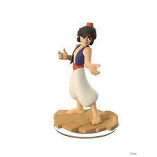 Disney Infinity: Disney Originals Figure 2.0 Edition - Aladdin