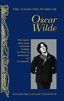 The Collected Works of Oscar Wilde (Wordsworth Library Collection), Wilde, Oscar