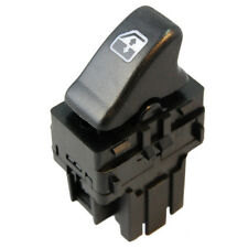 HQRP Power Electric Window Switch for Oldsmobile Silhouette / Chevrolet Venture