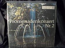 Arthur Fiedler - Promenaden-Konzert Nr.2