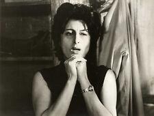 ANNA MAGNANI / THE FUGITIVE KIND (1960) Set of 4 dbl wt stills by Muky