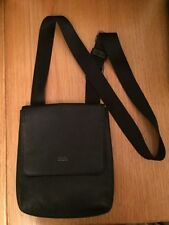 HUGO BOSS Medium Bags for Men with Adjustable Straps