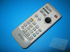 Genuine EPSON Telecomando Proiettore 130620000