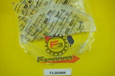 F3-2202069 Vetro contachilometri  Liberty 50 125 MOC - VESPA GTS TUTTE originale
