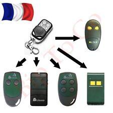 Télécommande copieuse compatible Doitrand TS4DE TS2DE MPSTF2E RJ  MPSTF4E RJ