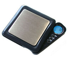 Digital Pocket Scales - 100g x 0.01g