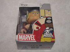 Hasbro Mighty Muggs Marvel Comics Thor