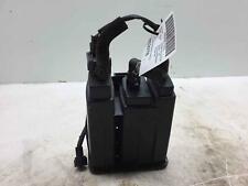 2011 2012 INFINITI G25X G37 OEM FUEL EMISSIONS CHARCOAL CANISTER 14950-JK60A