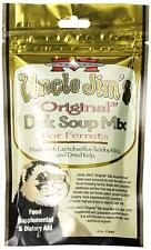 Marshall Pet Ferret Uncle Jim'S Duk Soup Mix Aid 4.5 Oz. Free Ship To The Usa