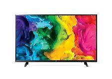 "LG Smart TV 43"" LED IPS 4K Ultra HD 43UJ620Y"