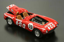 BBR 1/18 Ferrari 375 Plus # 19, carrera Panamericana, diecast - no cmc, mr