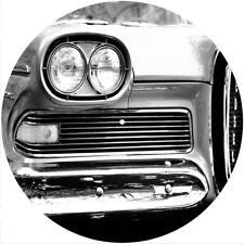 "Slipmat Slip Mat Pad for any 12"" Turntable LP DJ Record Player CLASSIC EDSEL Car"