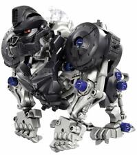 Takara Tomy ZOIDS ZW10 Knuckle Kong Gorilla Type 1/35 Motorized action figure