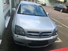 Opel Vectra C (Abholung!)