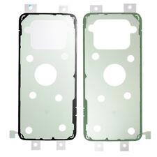 Per Samsung Galaxy S8 G950F Batteria Copertina Posteriore Adesivo Adesivo Bonding Colla