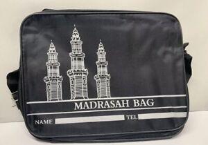 Madrasah Bag For Mosque
