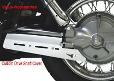Honda VTX 1800/1300 All, Custom Drive Shaft Cover, #01-351