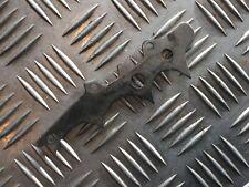 griffe pour tronçonneuse husqvarna 372 xp