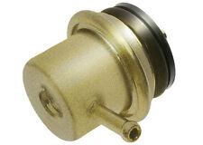 New Pressure Regulator  ACDelco Professional  217-3299