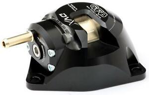 Go Fast Bits DVX Diverter Valve for Hyundai Veloster / Tucson / Elantra