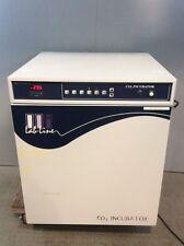 Barnstead Lab-Line 490 CO2 Incubator, Medical, Healthcare, Laboratory Equipment