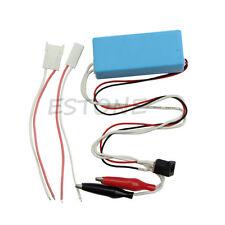 12V CCFL Tester Laptop Screen Repair LCD TV Backlight Lamp Inverter Tube Test