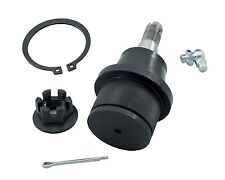 Suspension Ball Joint-15 46711