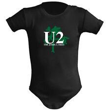 BODY BEBE U2 JOSHUA TREE