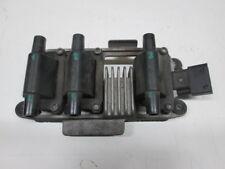 Gruppo bobine Audi A6, A4, Vw Passat 2.8 V6 30V benzina   [6285.17]