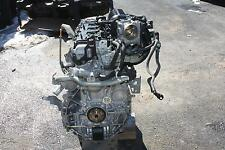 NISSAN ALTIMA Engine 2.5L, w/o hybrid 07 08; (VIN A, 4th digit, QR25DE),07,08