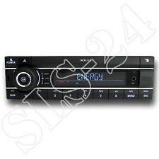 Kienzle MCR 1114 - Mp3-autoradio mit USB / Aux-in