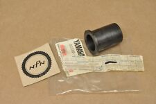 NOS Yamaha XS1 XS2 XS500 XS650 IT175 TX500 TX650 TX750 XJ550 Swing Arm Bushing