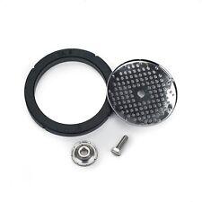 Rancilio Group Head Gasket Repair Kit - OEM Parts - FITS ALL, Silvia - Italy