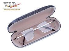 Pz . Dupont Titanio Lunette Occhiali da Sole Occhiali Occhiali