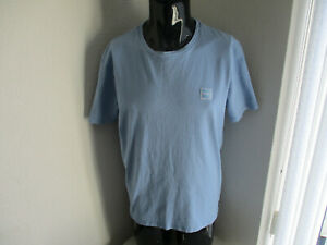 Hugo Boss  T-Shirt  Size  XXL