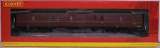 Hornby R4409A BR Hawksworth Passenger Brake Coach 'W 325 W'