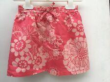 Baby Gap Girls Summer Skirt 2 Years