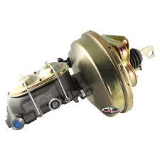 Tuff-Stuff Brake Booster/Master Cylinder Set 2125NB-2; for 67-70 Ford Mustang
