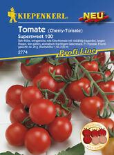 Tomate Runde frühe Tomaten MHD 01//22 Stabtomate Kiepenkerl 2768 Phantasia F1