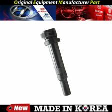 OEM Ignition Coil 07-09 for Hyundai Santa Fe / 06-10 for Kia Optima Rondo 2.7L