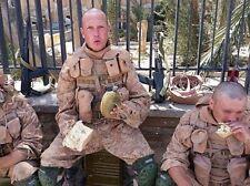 Russian army summer BDU tropic type DIGI BIEGE camo Syria