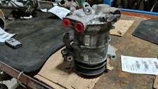 AC Compressor Fits 15-18 RENEGADE 2279805