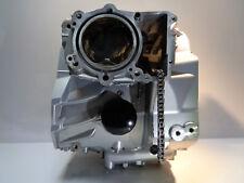 B46 - BMW R1200GS (K50), R1200RT (K52) Short engine unit BMW Pt Nr 11008554887