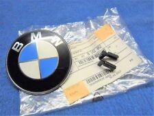 Genuine BMW e39 Windscreen Windshield NEW Guide Wiper Blade right left 5 series