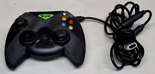 Pelican Accessories PL-2001& 2002 TRICK Controller Combo Cheat  for XBOX Used