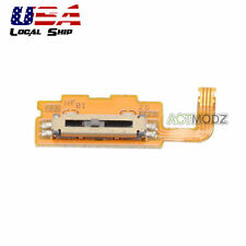Replacement Part Volume Adjustment Button Board for Nintendo 3DSXL/LL