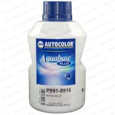 Nexa Autocolor , Aquabase Plus -  1L