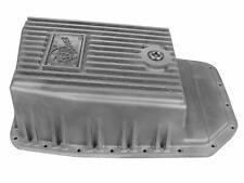 Afe 46-70170 Aluminum Transmission Pan for Ford F-150 6R80 Transmission